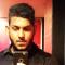 Syed Zubair, 27, Bangalore, India