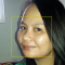 Anne, 32, Santa Rosa, Philippines