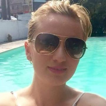 hailey, 37, Atlanta, United States