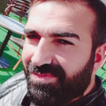 Seyyah-ı alem, 33, Antalya, Turkey