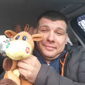 Дима, 32, Saint Petersburg, Russian Federation