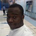 Placid, 30, Dubai, United Arab Emirates
