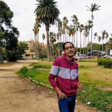 اسلام البرزايلى, 31, Cairo, Egypt