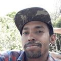 Lucas Da Hora, 32, Pontal, Brazil