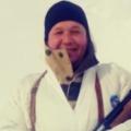 Александр, 43, Aktobe, Kazakhstan