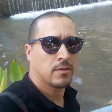 Mjid El Mkhaili, 34,