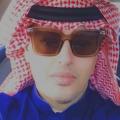 Soliman alhmood, 39, Ad Dammam, Saudi Arabia