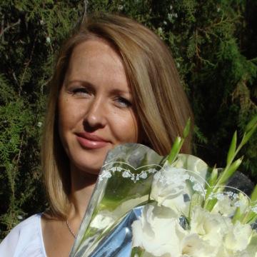 Евгеньевна Тороп, 41, Mykolaiv, Ukraine