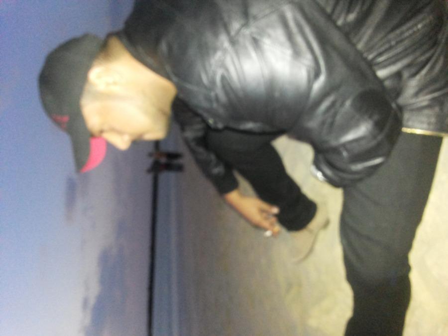 Mohmed, 36, Dubai, United Arab Emirates