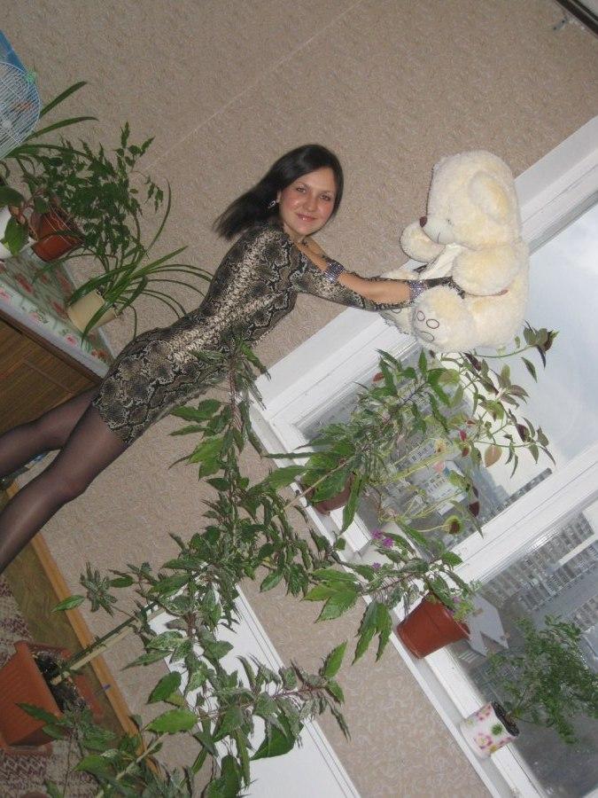 ольга, 31, Moscow, Russian Federation