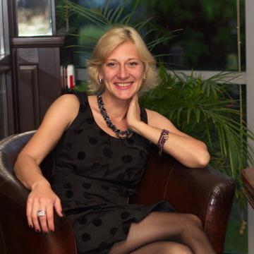 Елена, 38, Odesa, Ukraine