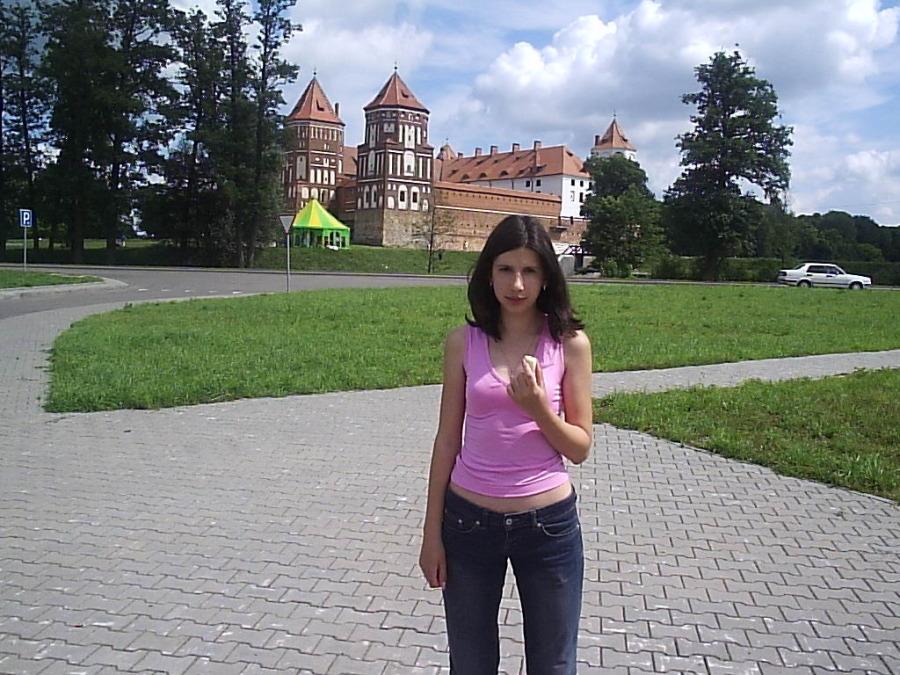 Julija, 36, Riga, Latvia