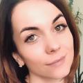 Karina, 31, Kiev, Ukraine