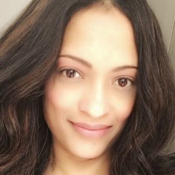 Shelley, 37, New York Mills, United States