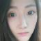 lixin, 25, Zhengzhou, China