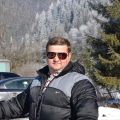 Vasyl, 51, Kryvyi Rih, Ukraine