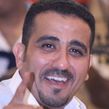 Ashraf, 44, Dubai, United Arab Emirates