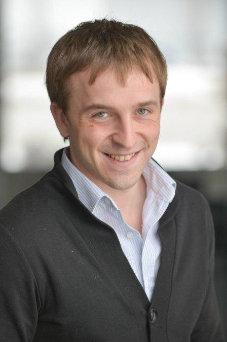 Sergey, 33, Moscow, Russian Federation