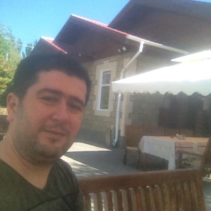 dating in Bishkek Kirgizië