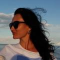 Nika, 40, Krasnodar, Russian Federation