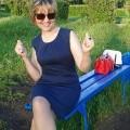 Zalifa, 45, Tuymazy, Russian Federation