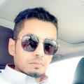 Abdulrahman, 37, Jazan, Saudi Arabia