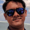 Ayush Singla, 26, Bareilly, India