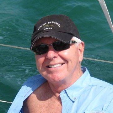 scottdonaldmarcy, 58, Calabasas, United States