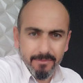 ___abdurrahmanbilici___, 41, Konya, Turkey