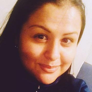 Elizabeth, 33, Pereira, Colombia