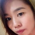 Enelia badilla, 22, Puerto Galera, Philippines