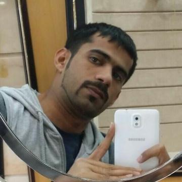 mohammed sadaf, 30, Dubai, United Arab Emirates