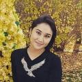 Aydan, 32, Astana, Kazakhstan