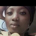 salamatou, 22, Accra, Ghana