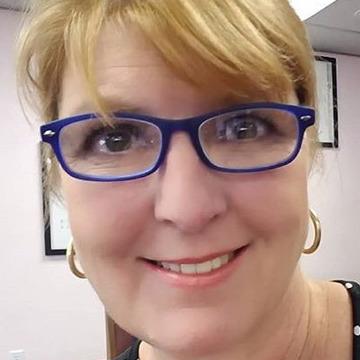 Yolanda, 51, Los Angeles, United States