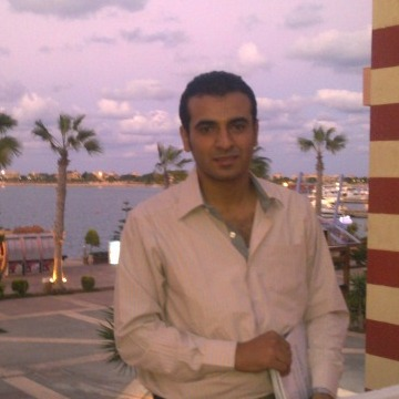 magid khalid, 37, Hurghada, Egypt