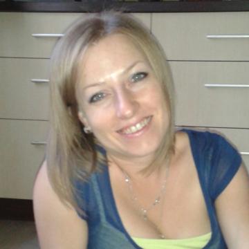 Tanietta, 35, Kishinev, Moldova
