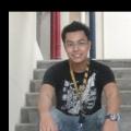 ivan, 32, Cavite, Philippines