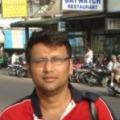ABU NASIR MD. MYNUL HOSSA, 42, Dhaka, Bangladesh