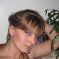 Ceca, 33, Oskemen, Kazakhstan