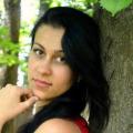 diana krolya, 30, Luhansk, Ukraine