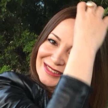 Aylin, 35, Baku, Azerbaijan