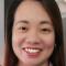 Ask me +639284756386, 32, Iloilo City, Philippines
