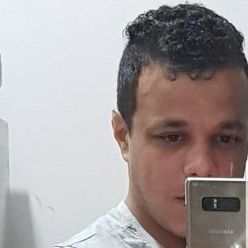 Moe Karam Leo, 30, Banha, Egypt