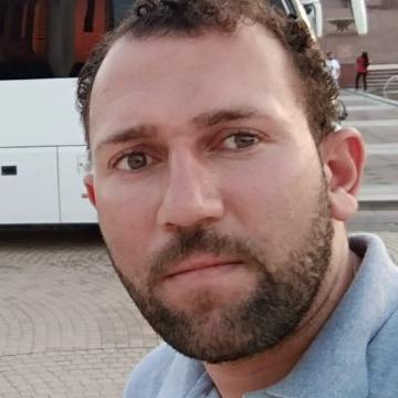 Abdul Naeeb, 32, Dubai, United Arab Emirates