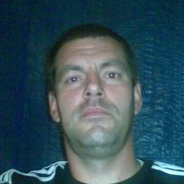 Виталий, 43, Uzhhorod, Ukraine