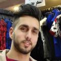 I am in Facebook   Abood Alshami, 29, Safut, Jordan