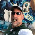 Daniel j gearhart, 49, Wenonah, United States