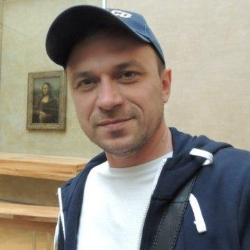Дмитрий Брыляков, 44, Kemerovo, Russian Federation