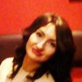 Лилия, 34, Karagandy, Kazakhstan